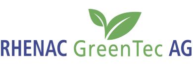 RHENAC GreenTec AG